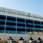 مجلس الخدمة المدنية يوافق على تعديل نظام العلاوات ومعالجة التجمد الوظيفي