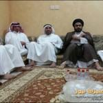 عاجل : موعد افتتاح مسجد الإمام الجواد ( ع ) بعد الترميم .. التفاصيل