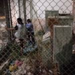 مقبرة المنيزلة والواقع المرير