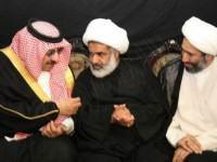 أهالي المنيزلة يشاركون في تشييع شهداء الأحساء .. ادخل لمعرفة التفاصيل