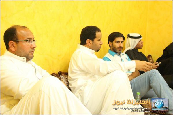 وزارة الإسكان: 754570 مستحقاً للدعم بكافة مناطق المملكة