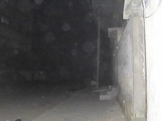 تدشين مكتب قطع وإعادة الكهرباء لبلدات المنيزلة