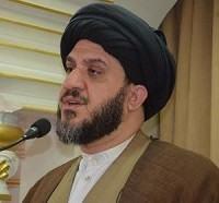 السيد هاشم السلمان