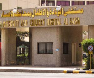 المعاتيق … في المولد النبوي بجامع الامام الجواد (ع) بالمنيزلة
