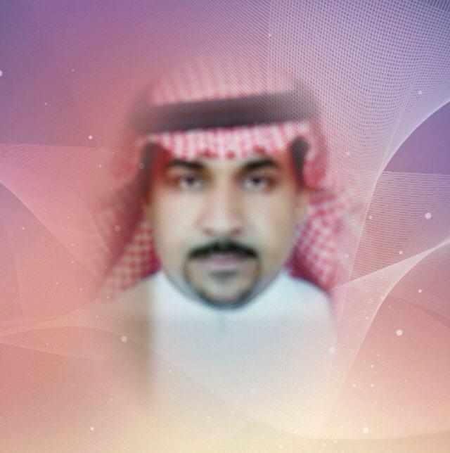 """"""" إدارة جامع الجواد تكرّم مجموعة من الشباب المؤمن """""""