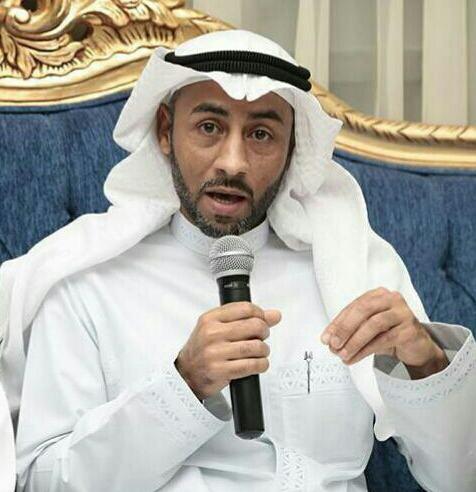 محمد علي المطاوعة