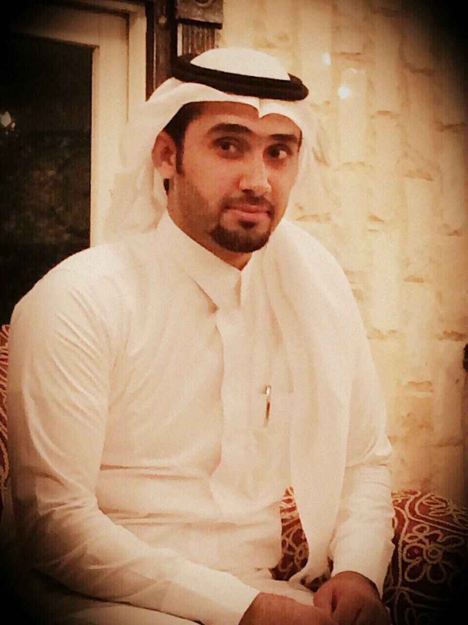 أمير العلي يدعوكم في زفاف ابنيه
