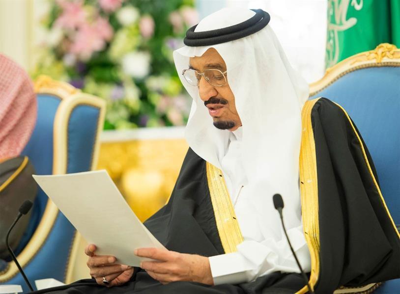 المعتصم بالله الابتدائية تحتفل بتخريج 87 طالبًا