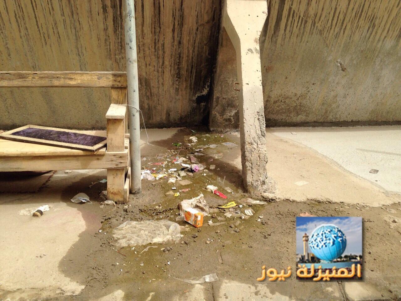"""محمد الدليم  يعقد """" قِرانه """" على كريمة الأخ أبو زهير"""