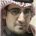 محمد بن سلمان يرزق بمولود