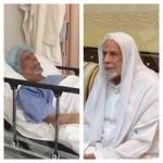 مولود جديد للأستاذ عبدالعزيز