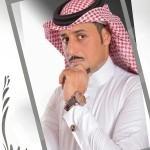 """"""" محمد """" مولودٌ جديد للأخ عبدالله"""