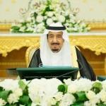 بالتفاصيل.. مجلس الوزراء يقرر رفع أسعار الطاقة والمياه والصرف الصحي