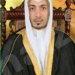 مبروك المولود ( حسين) يامحمد