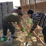 """""""عبدالرحمن التويجري"""" أحد منفذي الهجوم الإرهابي على مسجد الإمام الرضا (ع)"""