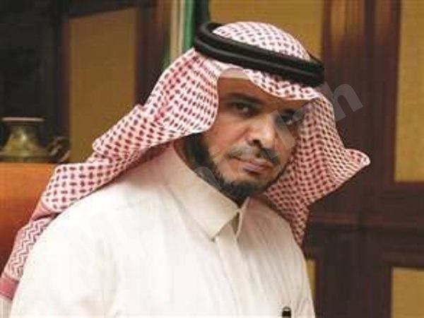 وزير التعليم: الإعلان عن تفاصيل خطط القبول بالجامعات خلال رمضان