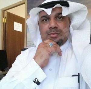 عبد المحسن الأحمد