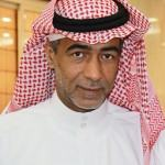 ألف مبروك عقد القران يـ محمد