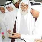 مطار #الأحساء الإقليمي يعتمد جدول رحلاته الجديدة