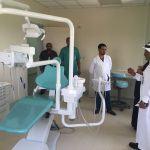أبو عبدالمنعم  يجري  عملية جراحية