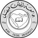"""برنامج """" ختمة قرآنية """" في جامع الإمام الصادق طيلة شهر رمضان الكريم ."""