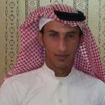 عبدالعزيز يُرزق بـ سعود