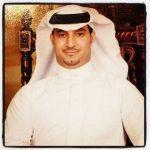 << كوثر >> بمنزل الأخ محمد