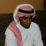 علي بوشاجع يكتب عقد زواجه