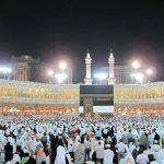هل سيتغير حال مساجدنا وحسينياتنا قريباً؟