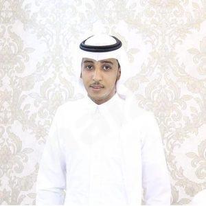 عبدالله المبارك