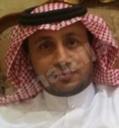 عبدالمحسن العبدالله