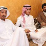 جامعة الطائف تعلن فتح باب القبول ببرنامج الدبلوم العام في التربية