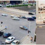 عبد الله بن مساعد: تخصيص الأندية سيقتصر على الأفراد السعوديين ..