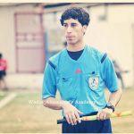 السعودية الثانوية تطلق برنامج «الوزن المثالي»