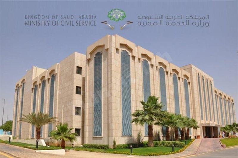 الخدمة المدنية تدعو الخريجين للتقدم على شغل (271) وظيفة هندسية