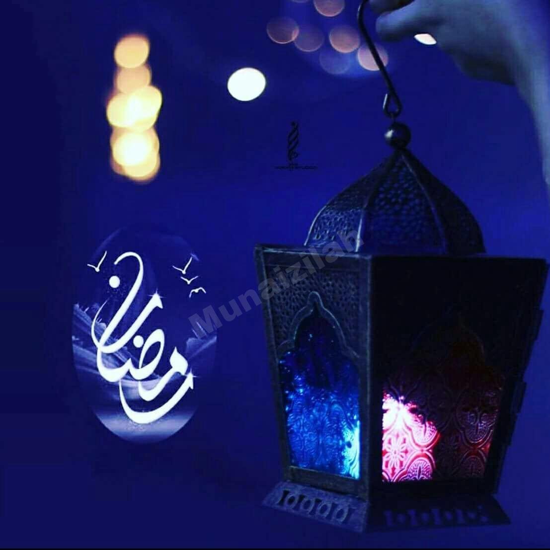 مواعيد القراءة للعشرة الأولى من شهر رمضان
