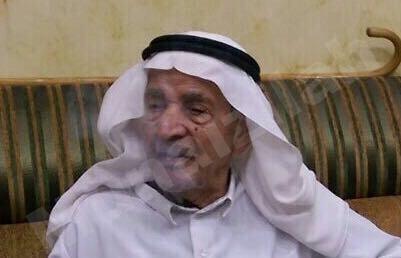 محمد ياسين المحمد أبوسعد في ذمة الله