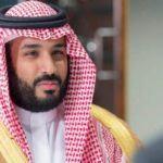 """""""رهف"""" ضيفة جديدة بمنزل عبدالله الأحمد"""
