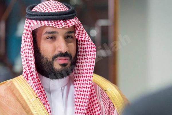 """""""نيوم"""" مشروع المستقبل القادم انطلاقة سعودية ويمر بثلاث دول."""