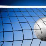 كرة الطائرة في المنيزلة رمضان يحييها