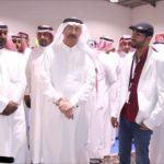 أرامكو السعودية تعلن موعد بدء القبول في برنامج التدرج لخريجي الكليات التقنية