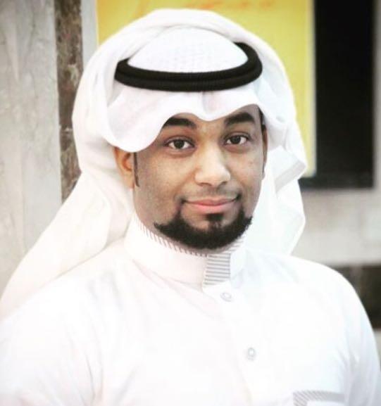 حسين أحمد الأحمد
