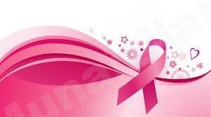 """اختتام حملة الكشف المبكر """"لسرطان الثدي"""" بمركز النشاط"""