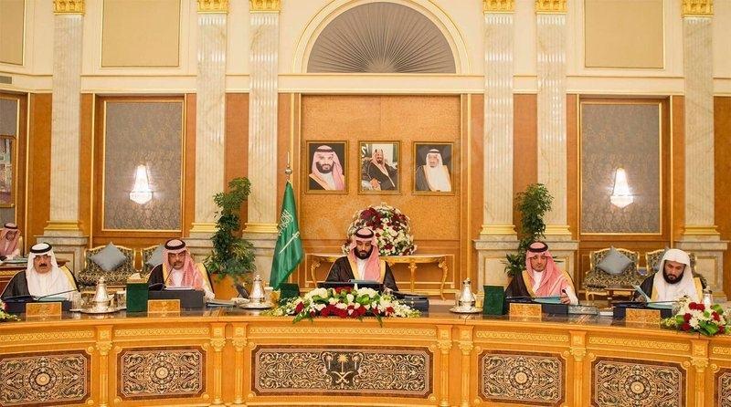 عاجل: مجلس الوزراء يقر التقويم الدراسي للخمس سنوات المقبلة