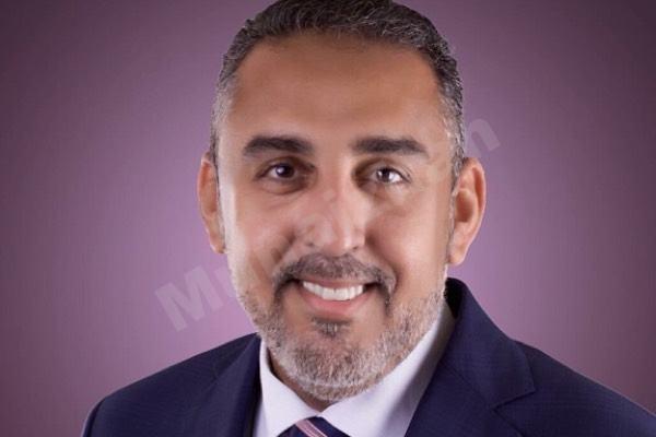 وفاة ابن الاحساء الدكتور صادق العمران بعد معاناة مع المرض
