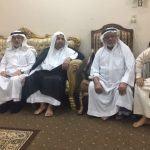 عاجل بالفيديو والصور : الأخضر السعودي يتأهل رسمياً إلى كأس العالم 2018