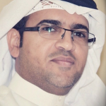 حور الجنان تطير بجائزة مسابقة لجنة الإبداع والتطوير