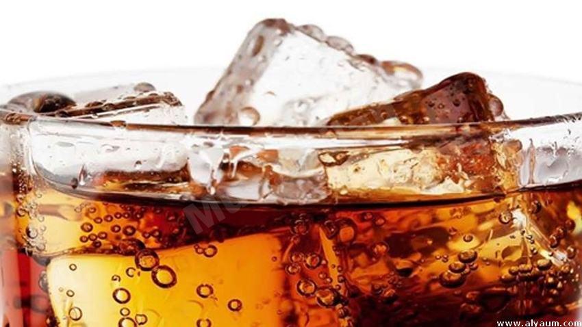 خطر مميت تخفيه المشروبات الغازية