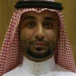 السعودية الثانوية بالمنيزلة تكرم متفوقيها