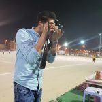 تقرير بالصور: الملتقى على مائد الإمام المجتبى (حب الحسن يجمعنا) لعامها الـ 22
